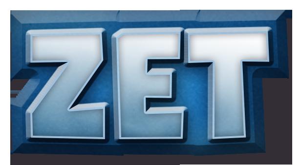 Zet-hanke