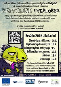 Lohja-kevat-212px