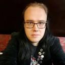 Profiilikuva käyttäjälle Ville Kankainen